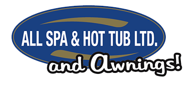 Oshawa Hot Tubs And Awnings