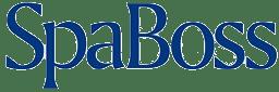 spa boss logo
